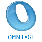 OmniPage Icon