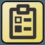 Survey⁺ Logo