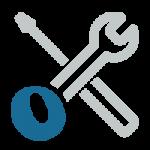 OmniPage Capture SDK Logo
